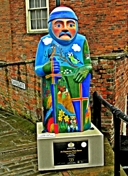 http://www.lincolnbarons.com/