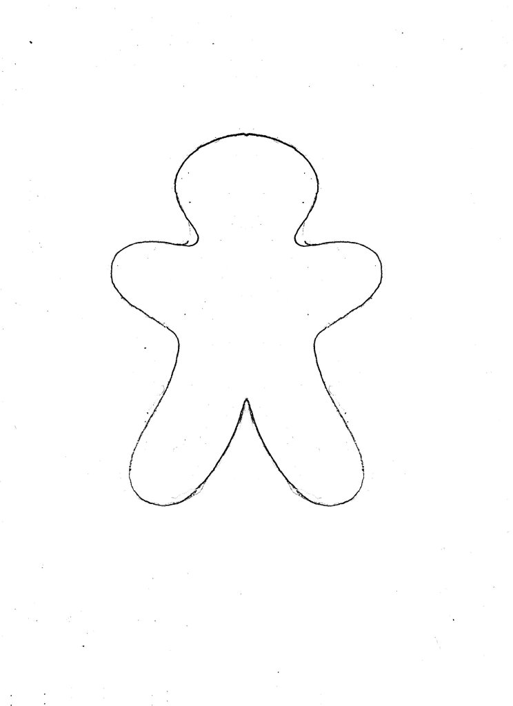 gingerbread-man-template-001
