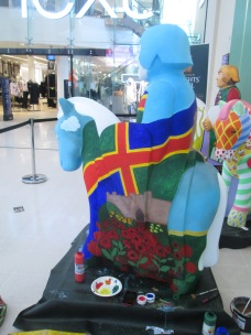 http://www.knightstrail.com/the-knights/lincolnshire-spirit-loving-embrace/