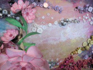 Pulpe glitter 4