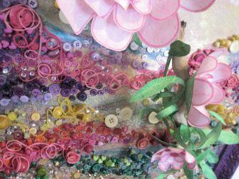 Pulpe glitter 5