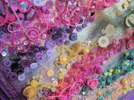 Pulpe glitter 6